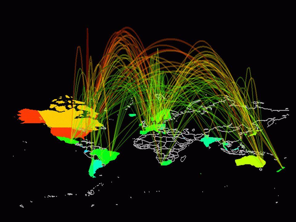 Tecnologías de acceso a red Soluciones y servicios de multiacceso Universidad de Zaragoza Tecnologías de acceso Tecnologías por línea: xDSL (ADSL, HDSL, SDSL, VDSL,…) Cablemodem PLC Tecnologías inalámbricas: Radio móvil (GSM, GPRS, UMTS) Radio fija (LMDS, WiFi, WiMax) Satélite
