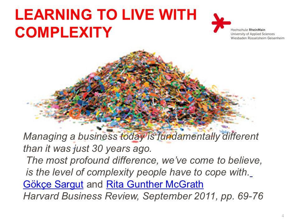 LA PYME DINAMICA se distingue de las empresas tradicionales por una serie de capacidades: 1.Reconoce las evoluciones del entorno y reaccionar ante las mismas con una alta eficacia y rapidez, 2.Explota activamente oportunidades del mercado, 3.Delega responsabilidades y desarrolla el espiritu emprendedor de los colaboradores, 4.Alta capacidad de aprendizaje e innovación y Integración del aprendizaje en el trabajo 5.Inteligencia emocional : Cultura, actitudes y comportamientos de confianza y colaboración.