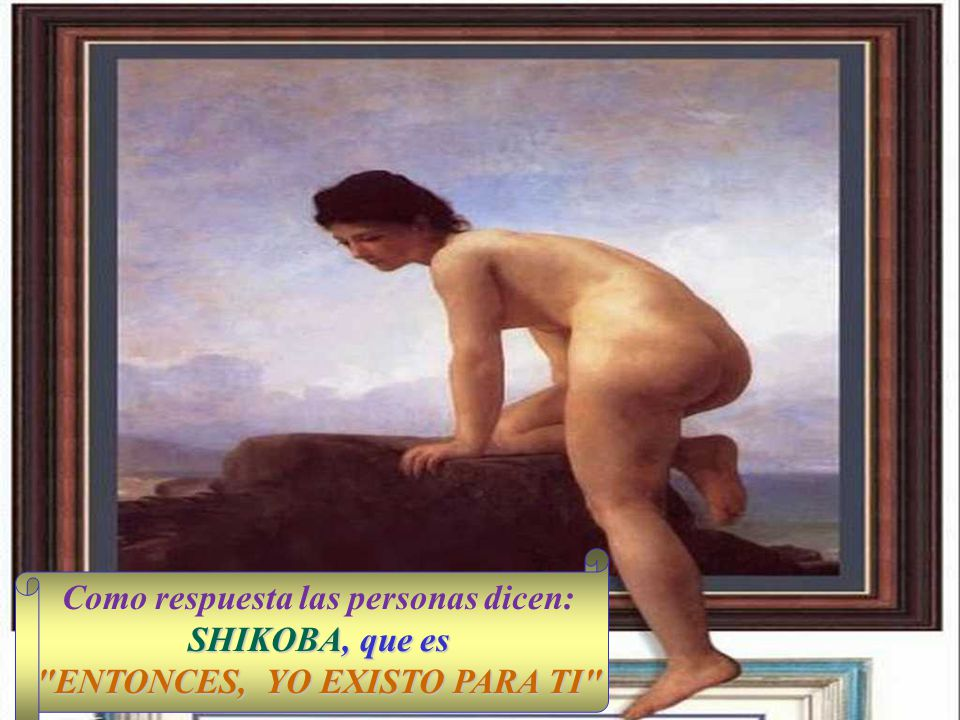 SHIKOBA