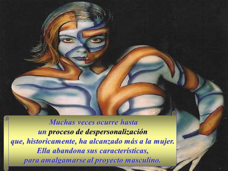 La idea de que una persona La idea de que una persona sea el remedio para nuestra felicidad, nació con el romanticismo y está llamada a desaparecer en este inicio de siglo.