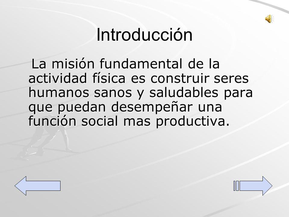 Jose A. Ramos Garrido Tedu215 Prof.