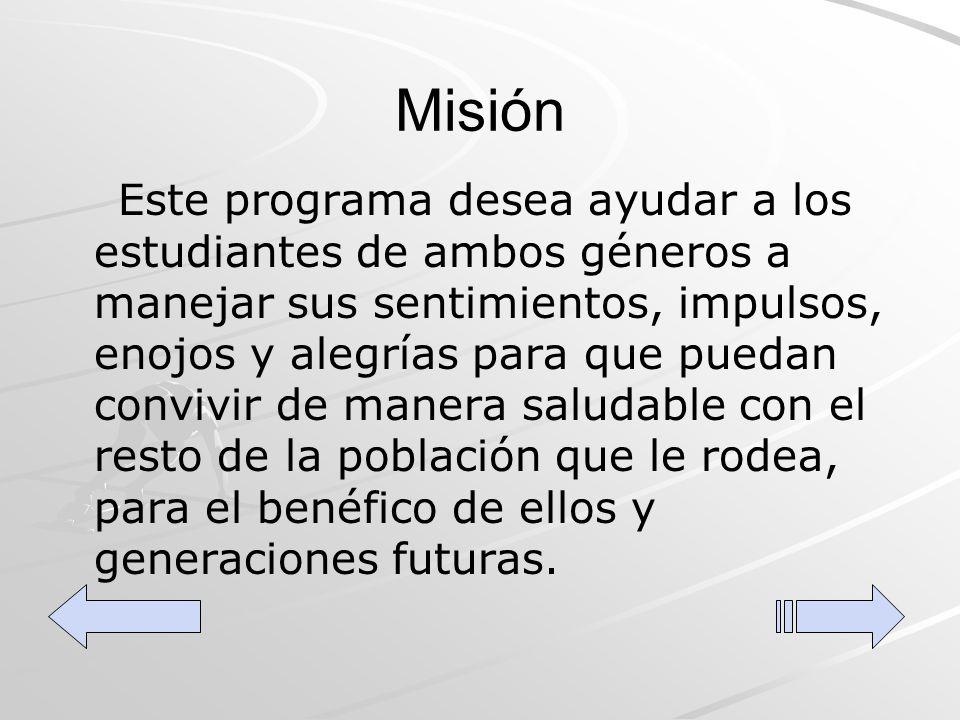 Introducción La misión fundamental de la actividad física es construir seres humanos sanos y saludables para que puedan desempeñar una función social mas productiva.