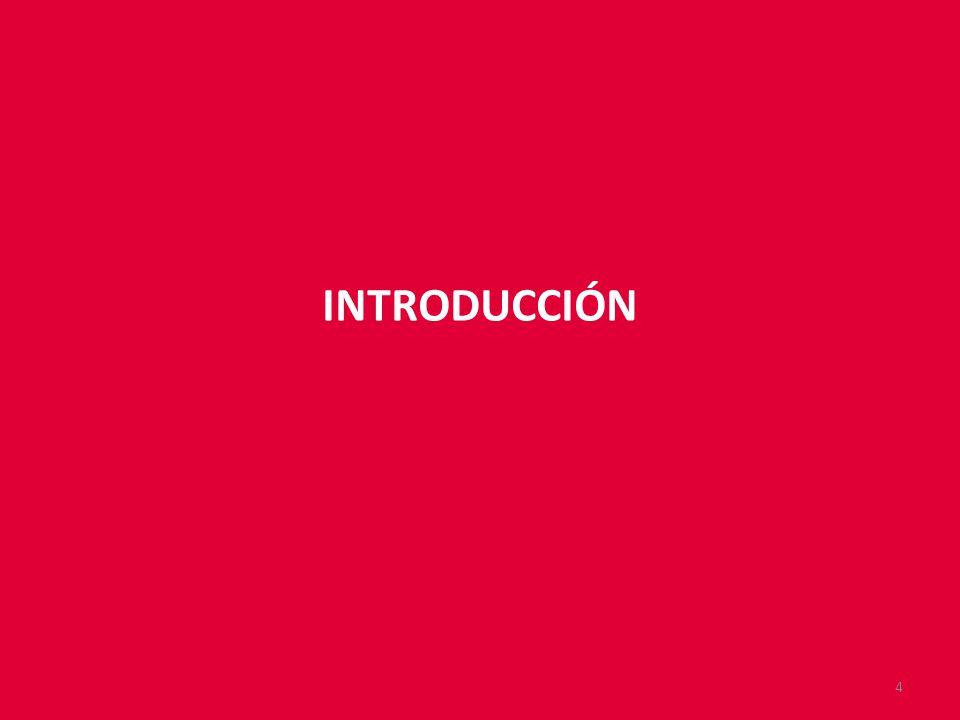 Índice de acabados ACABADOS DE INTERIOR AULA (1/2) Escuela Técnica Superior de Ingeniería de Edificación 25 INTERIORES AULAS GALERÍA ASEOS EXTERIORES FACHADA NORTE FACHADA OESTE BLOQUE TEMÁTICO 2.