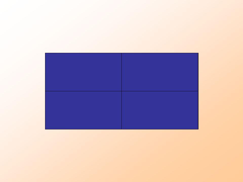 Cada una de las partes de la lámina amarilla corresponde a ½.