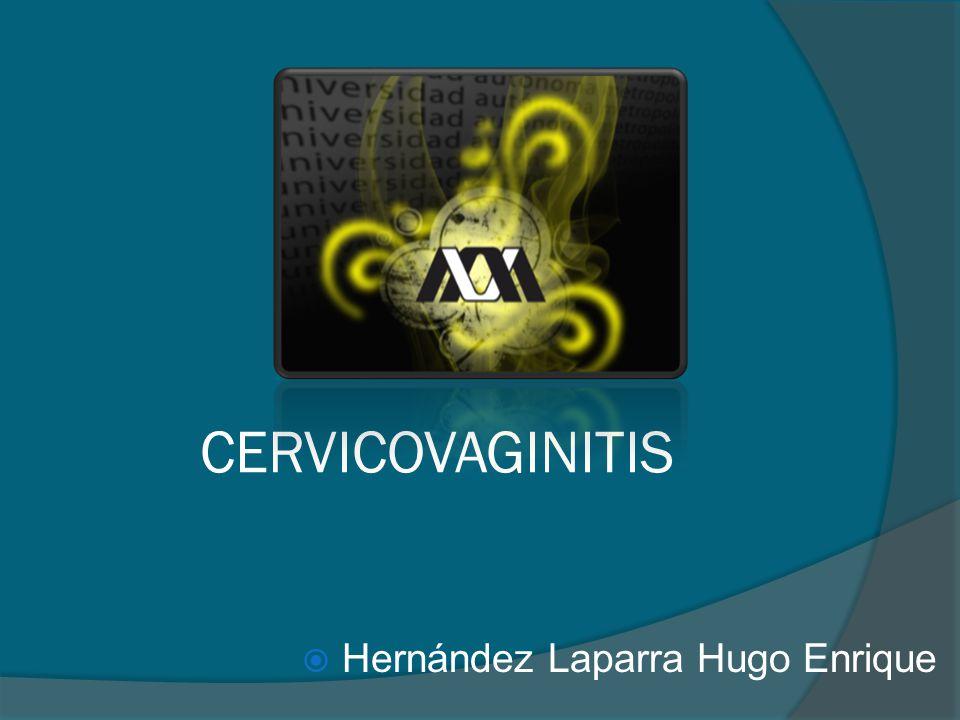 NormalVaginitis por CandidaVaginosis bacteriana Vaginitis por Tricomona SíntomasAusencia de leucorrea Prurito vulvar, dolor, mayor secreción, disuria, dispareunia Secreción moderada maloliente Secreción purulenta profusa, olor molesto, prurito y dispareunia Secreción Volumen Variable, mínima a moderada Poca a moderadaModeradaProfusa ColorTransparente o blancaBlancoBlanco / grisAmarillo ConsistenciaFlocular no homogéneo Consistente pero variable Homogénea, recubre uniformemente las paredes Homogéneo Aspecto de la vulva y la vagina Normal Eritema en introito y vulva, edema y pustulas No hay inflamación Eritema e hinchazón de epitelio pH líquido vaginal< 4.5 > 4.75 – 6.0 Prueba de aminas (KOH 10%) Negativa PositivaA veces existen Microscopia con solución salina Células epiteliales normales predominio de lactobacilos.