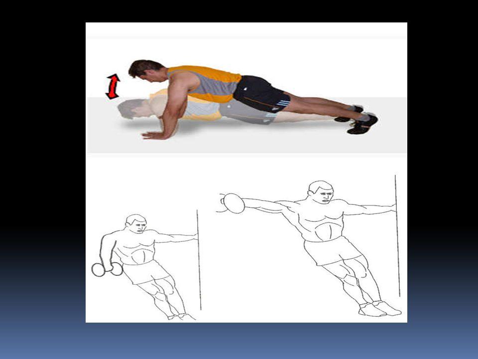 PARTE INICIAL ( CALENTAMIENTO)PARTE MEDIA (EJERCICIOS)PARTE FINAL (RELAJAMIENTO Trotar alrededor de la cancha durante dos minutos Movimientos articulares de la rodilla.