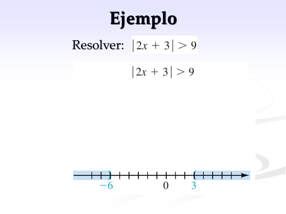 EjemploResolver: