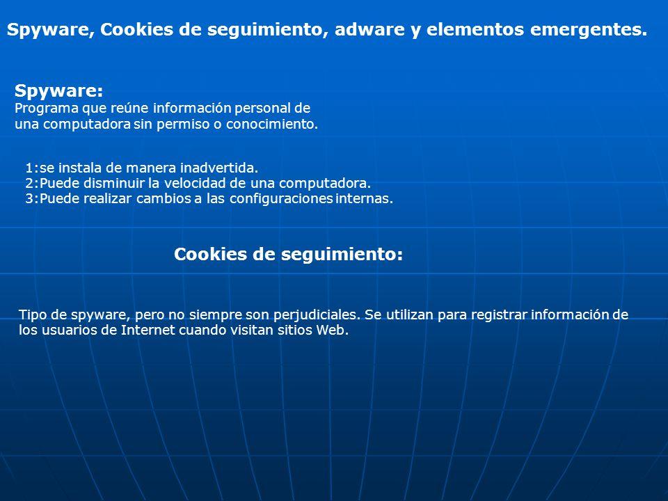 free anti-spyware programs.jpg