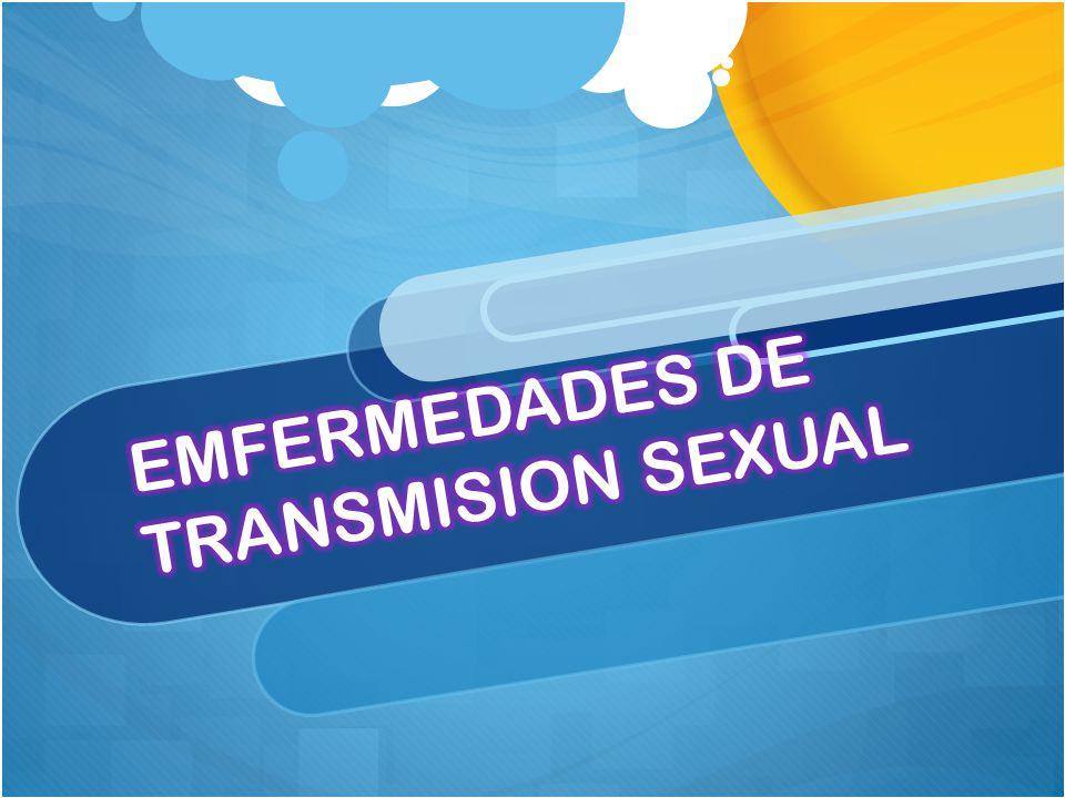 VIH es la sigla del virus de inmunodeficiencia humana.