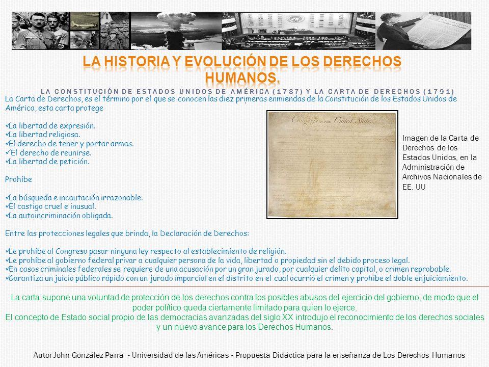 Autor John González Parra - Universidad de las Américas - Propuesta ...