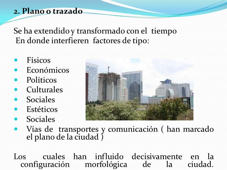 Equipamiento urbano Conjunto de servicios de uso público, en los que se realizan actividades complementarias a las de habitación y trabajo, o bien, en las que se proporcionan a la población servicios de bienestar social y de apoyo a las actividades económicas.