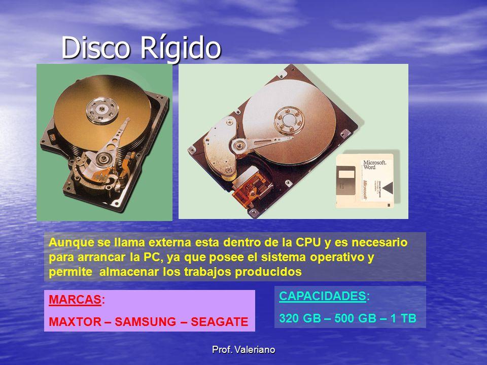 disquete verbatim 3 5 1 44 mb: