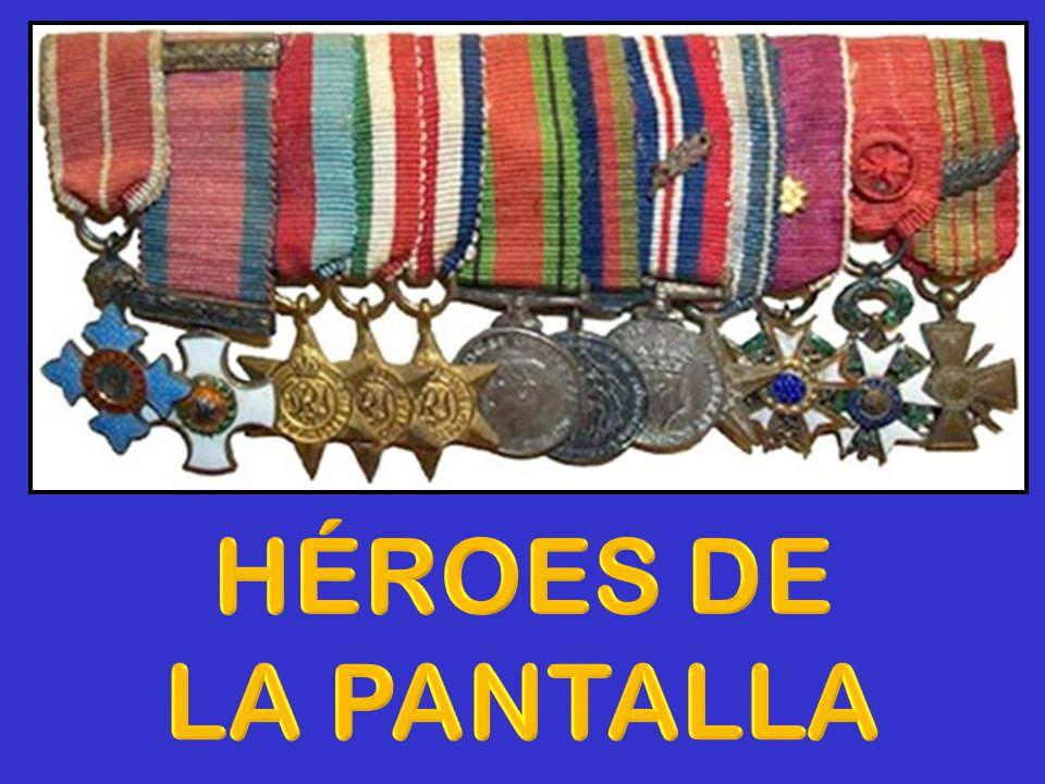 Charlies Angels 1976 ¿QUÉ HICIERON LOS ASTROS DE LA PANTALLA DURANTE ...