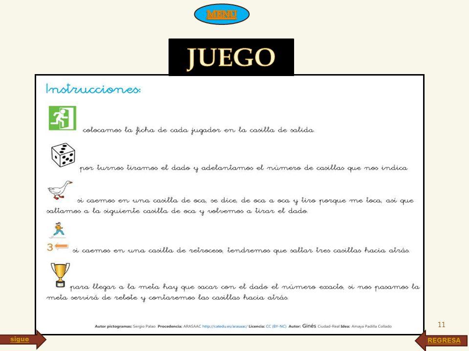Realiza las siguientes actividades que te permitiran reflexionar sobre la paz: http://www.omerique.net/polavide/rec_polavide0708/edilim/caminopaz/caminopaz.html También podrás encontrar : JUEGOS 10 SI GUE REGRESA