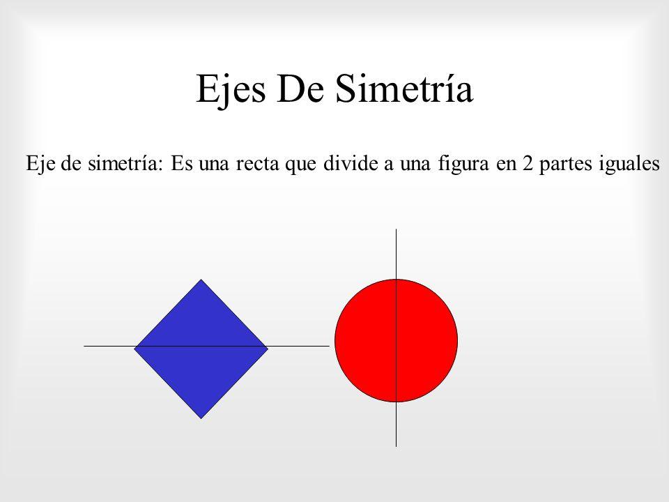 Clasificación De Los Triángulos Por Sus Ángulos Acutángulo: Tiene sus 3 ángulos agudos Rectángulo: Tiene un ángulo recto Obtusángulo: Tiene un ángulo obtuso
