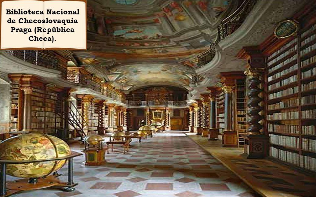 biblioteca sainte genevive pars francia