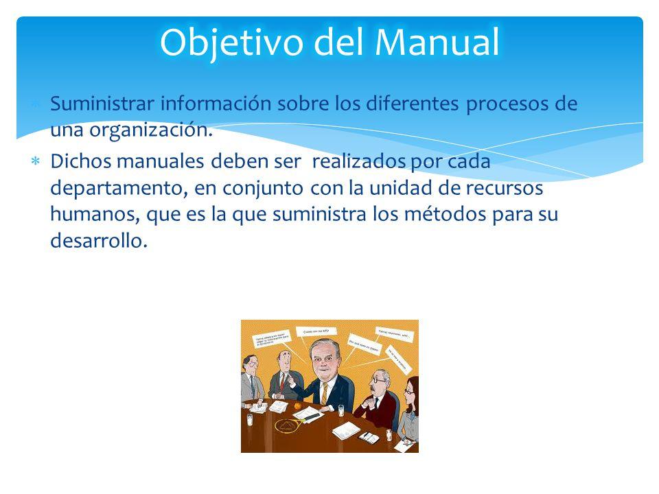 Facilita los labores de auditoría El control Interno