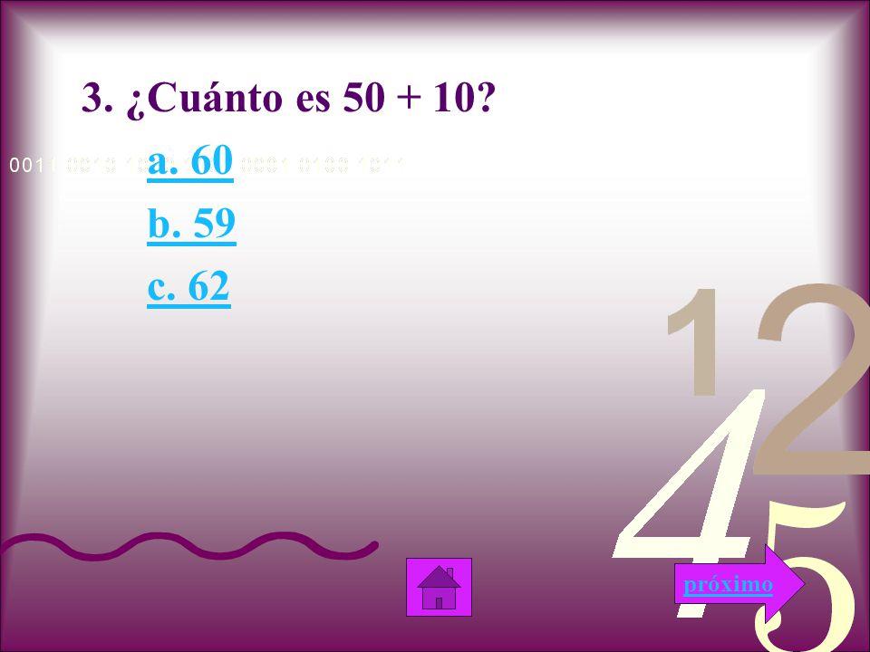 Sisisi!!! Esta respuesta es correcta, porque la suma de 48 + 37 es 85. próximo