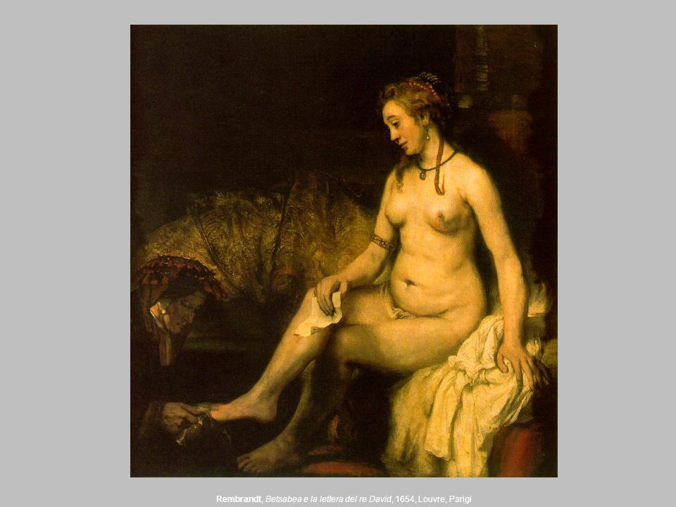 Marcel Duchamp, Etant donnés: 1° la chute deau, 2° le gaz déclairage (Given: 1° the waterfall, 2° the illuminating gaz), 1946-66, Museum of Art, Philadelphia; esterno ed interno.