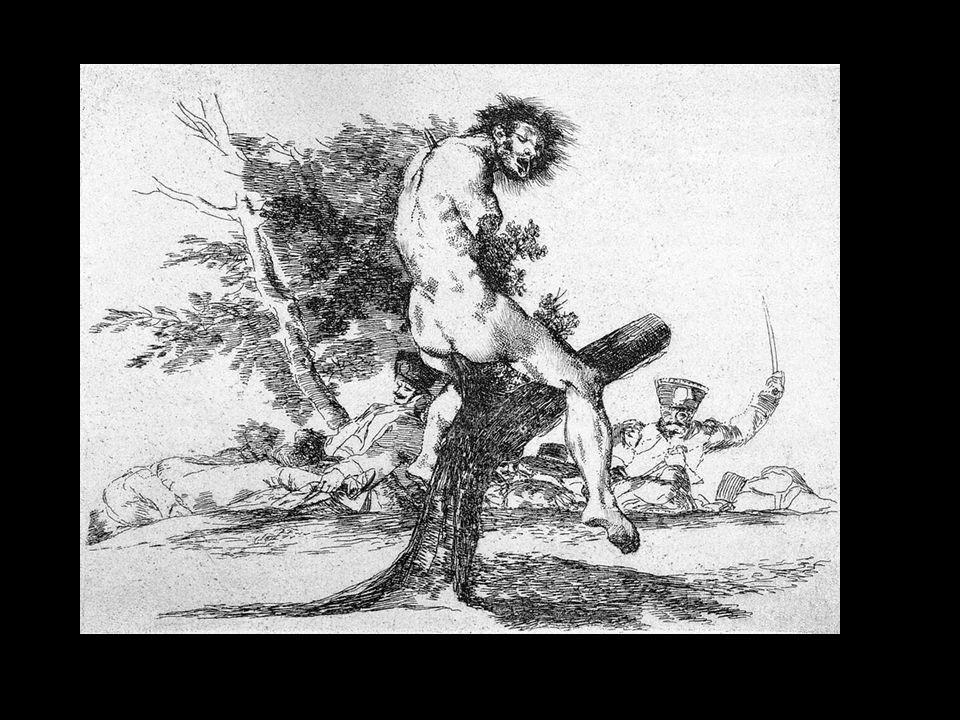 Goya 37 Esto es pejor