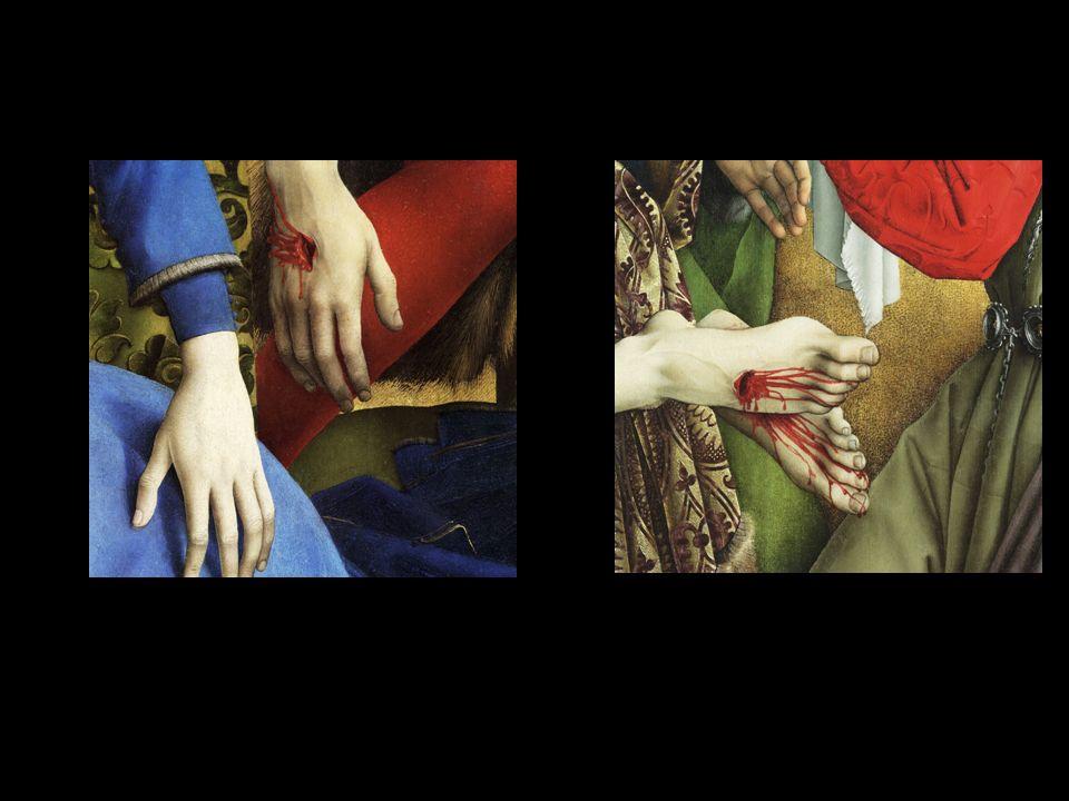 * A B C MEP amplitude (mV) PHOTOGRAPH PAINTINGREST Arm and Hand