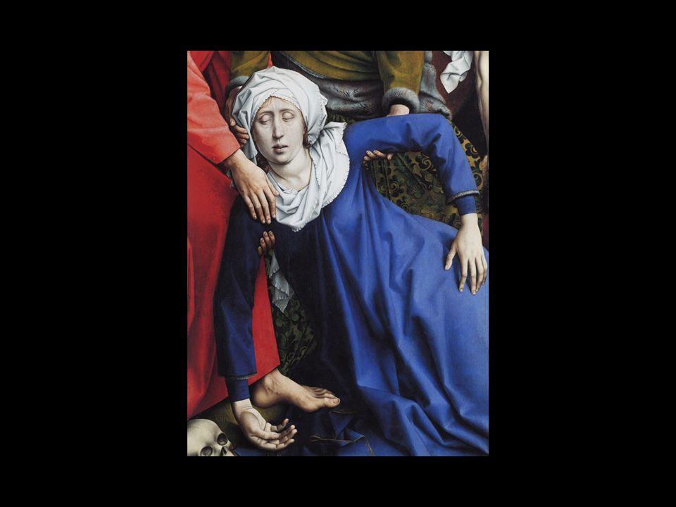 Bellini Pieta Zanipolo
