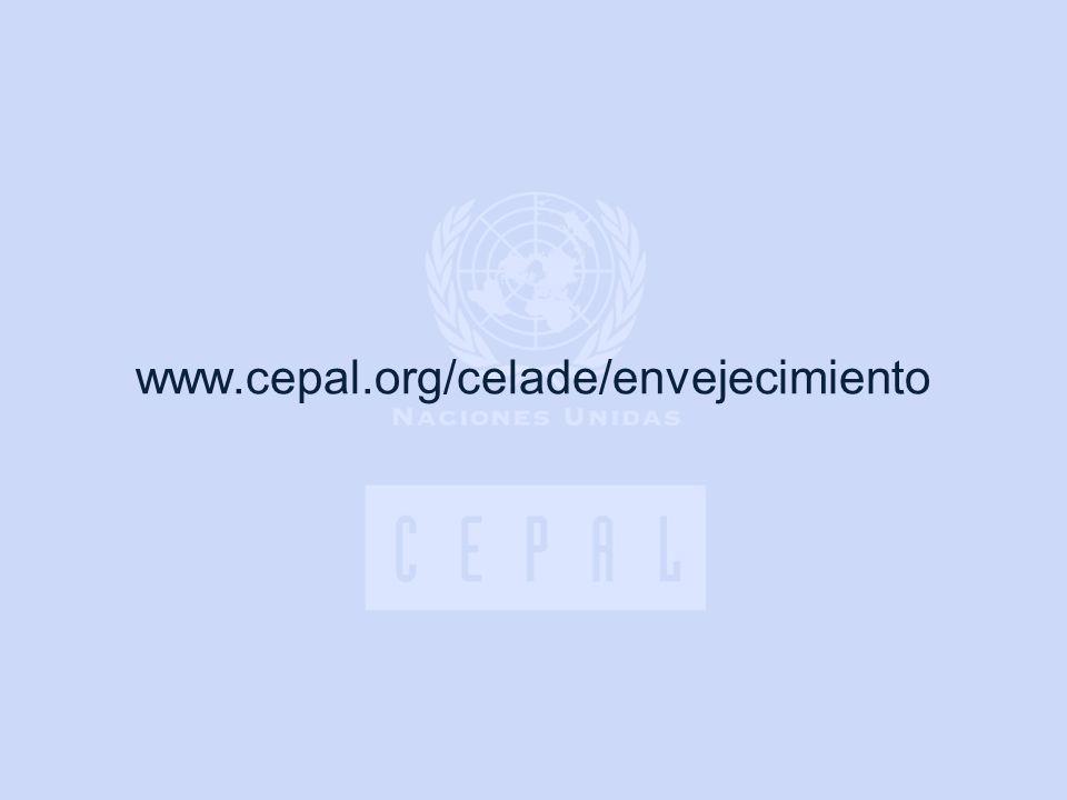 www.cepal.org/celade/envejecimiento