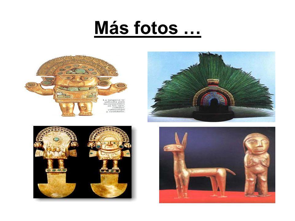 Curiosidades Sabías que… -Hay una serie de dibujos animados llamada El Emperador Kuzco que hace referencia a la capital del imperio Inca y a su cultura.