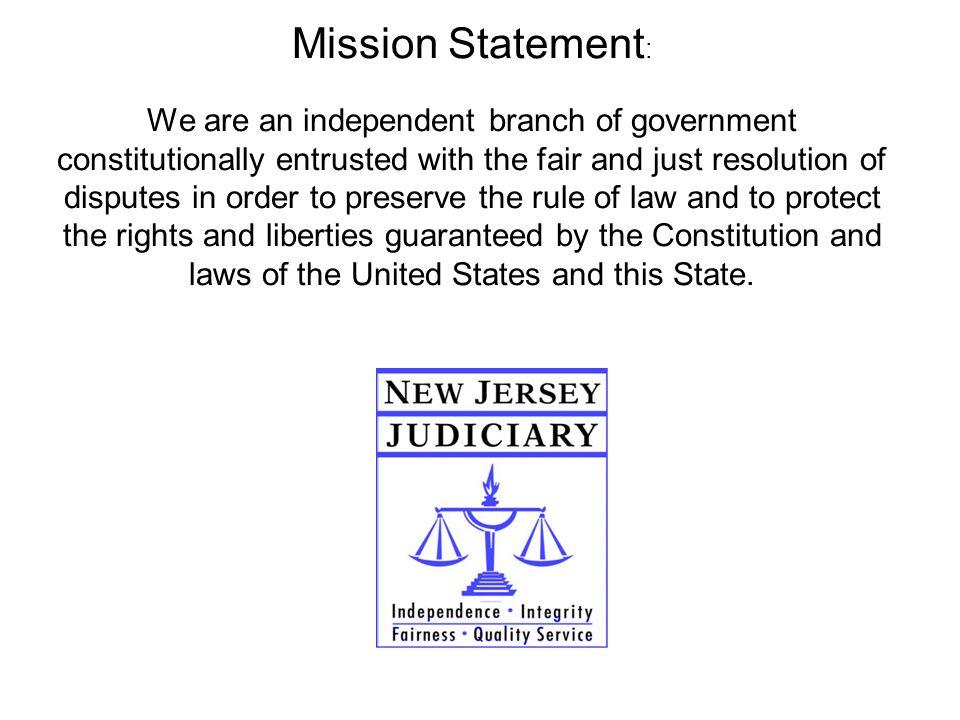 Representándose a usted mismo en el Tribunal Las personas que se representan a si mismas frente a un Tribunal en vez de obtener representación legal, se denominan Pro Se Superior Court of New Jersey Monmouth Family Division