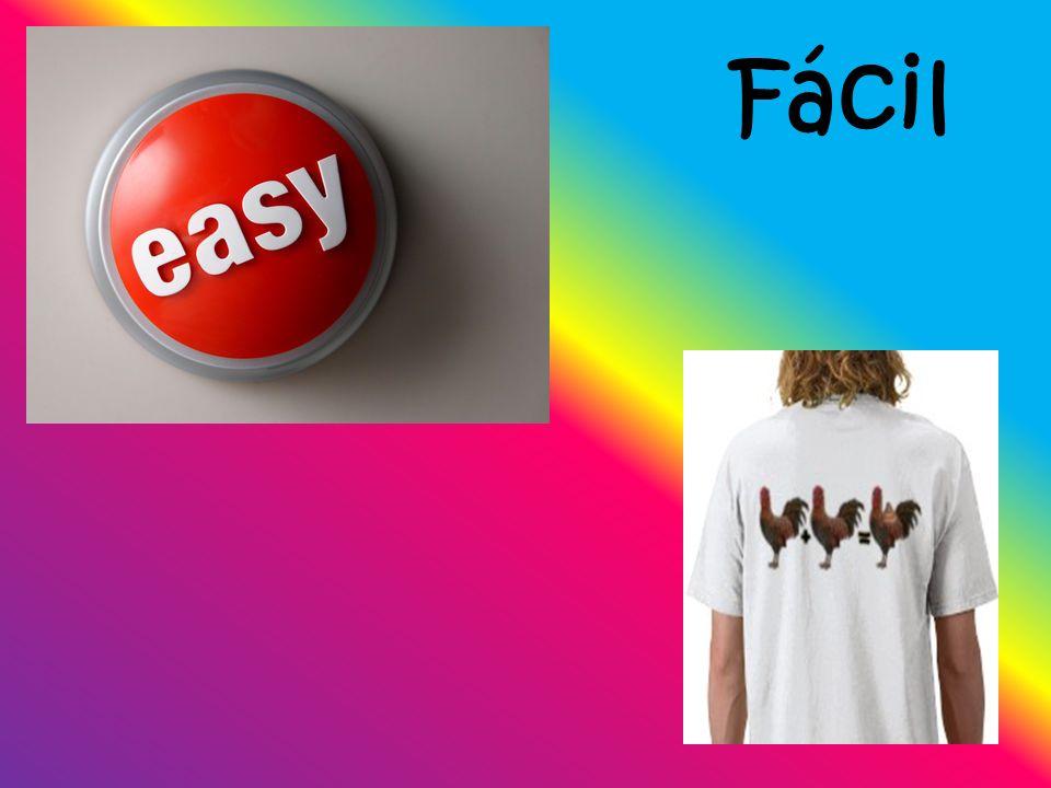 Fácil