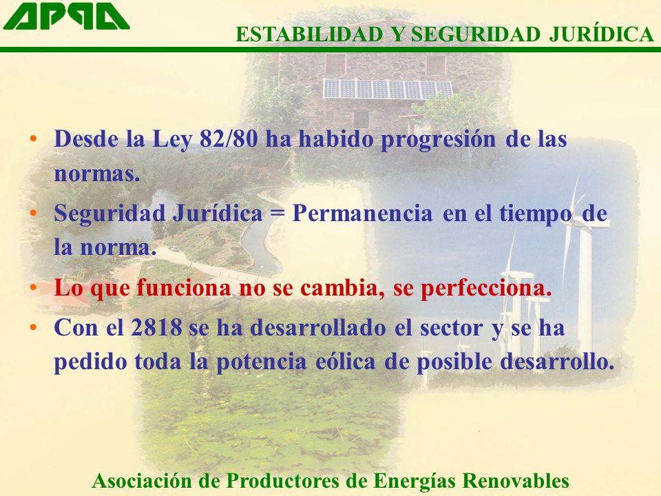 La corrección de los desvíos en el intradiario, serán a cargo del promotor.