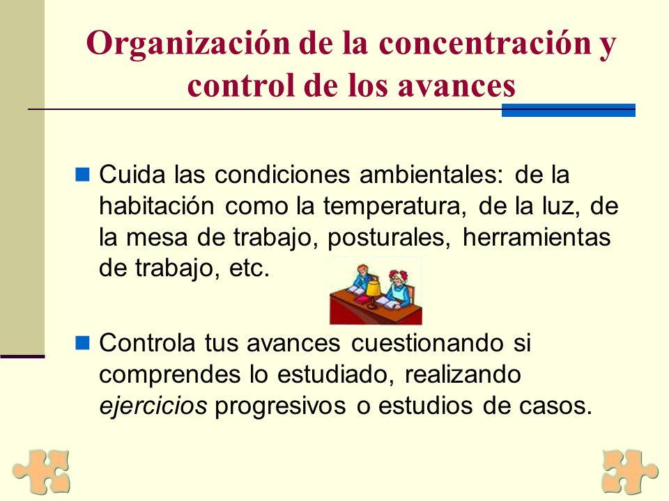 Referencias bibliográficas DANSEREAU, D.F.(1985).