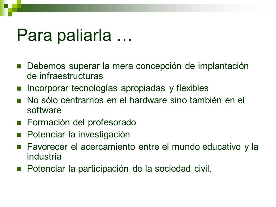 QUÉ ES COMPROMISO DIGITAL Es un proyecto de voluntariado promovido por Consejería de Economía, Innovación y Ciencia (CEIC) de la Junta de Andalucía.