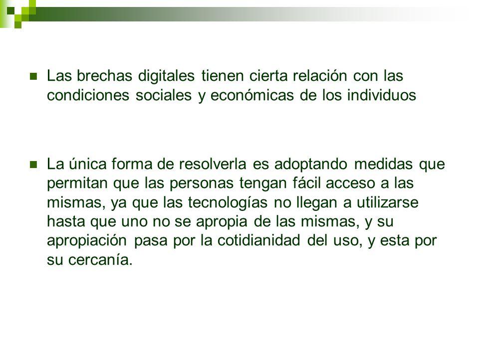 Pretende… A través de la red de voluntariado digital, se ayudará a los colectivos excluidos digitalmente.