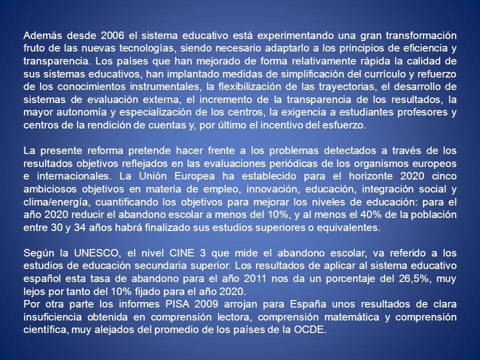 n) Decidir sobre la admisión de alumnos con arreglo a lo previsto en la ley.