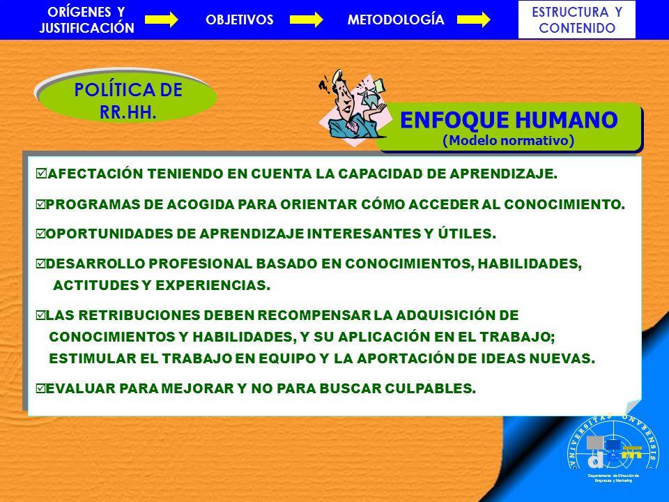 TECNOLOGÍA FÁCILES DE USAR.FLEXIBLES A LAS MÚLTIPLES EXIGENCIAS DE LOS TRABAJOS.