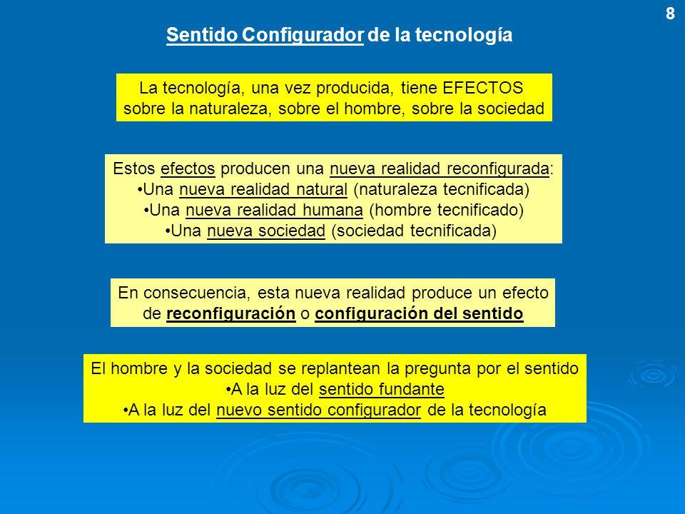 La metatecnología reflexiona en general sobre la tecnología … pero supone también una reflexión específica sobre problemas y campos especiales … Tecnología Civil Tecnología Militar Tecnología energética Tecnología biomédica Tecnología psíquica Tecno.