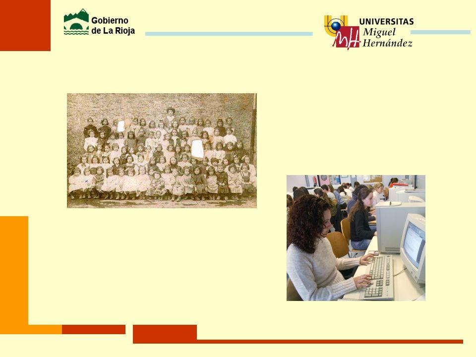 EFQM como modelo de Dirección Estratégica para asegurar la calidad en la Educación Logroño, 19 de mayo de 2009 VI JORNADAS DE CALIDAD EN LA EDUCACIÓN