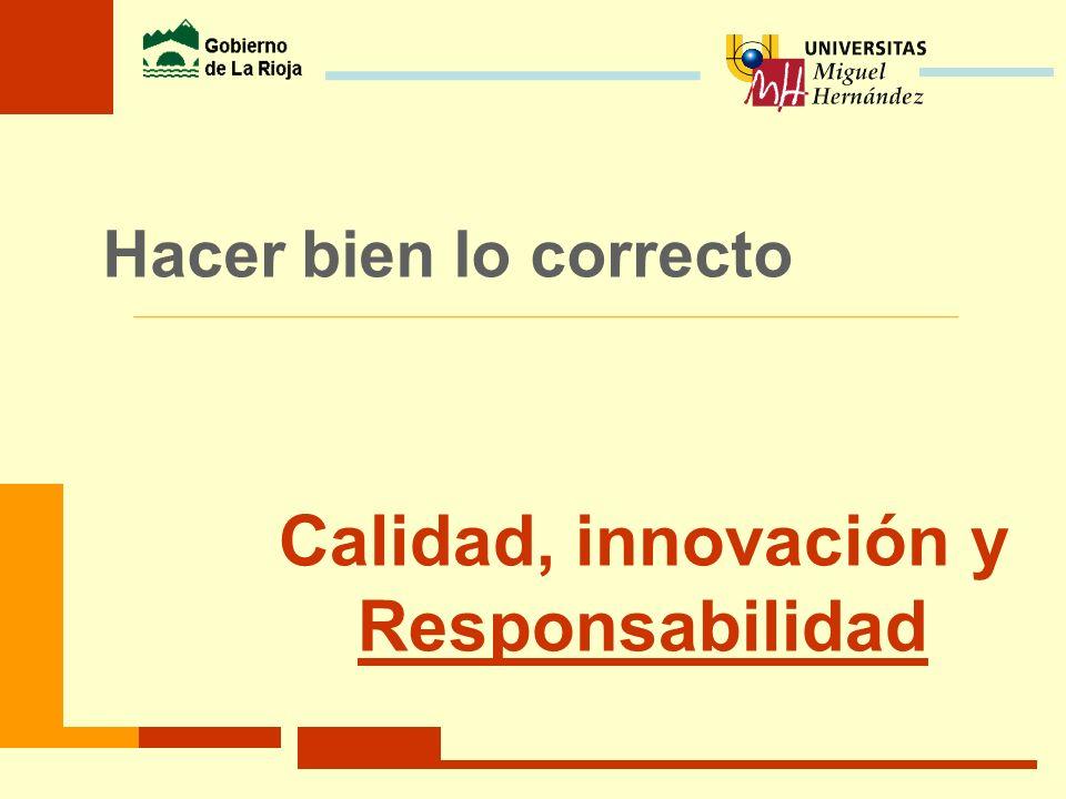 Sector público… estrategias… 1970 - Mejor utilización de recursos. 1980 – Profesionalización, delegación competencias, flexibilización de procedimient