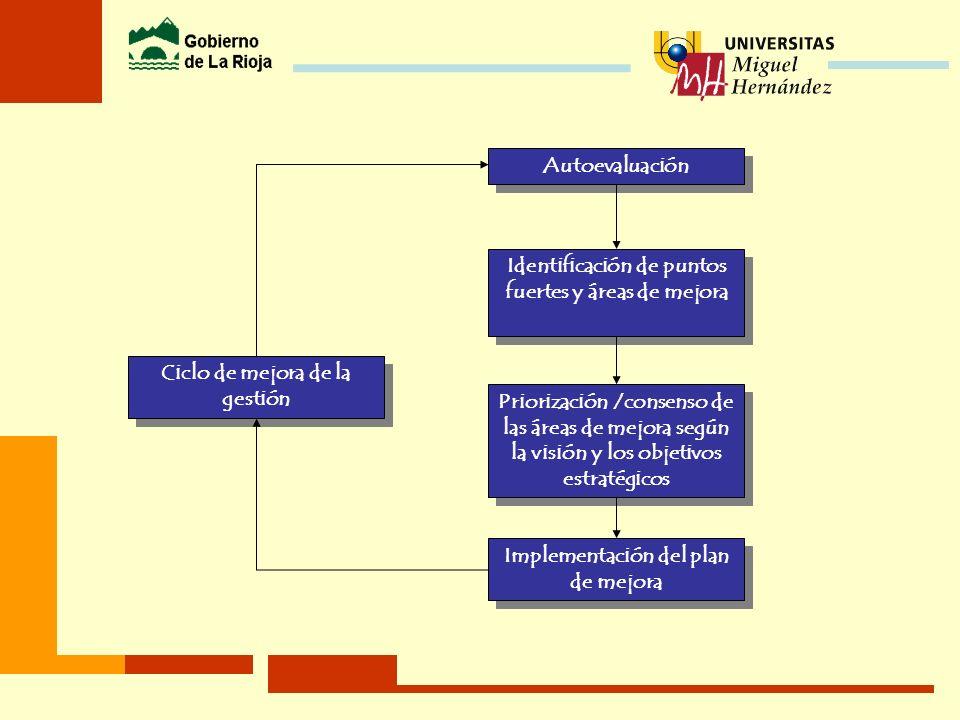 Ejes Transversales Comunicación Responsabilidad Social de la Organización Creatividad e Innovación Clientes Gobierno de la organización Conocimiento M