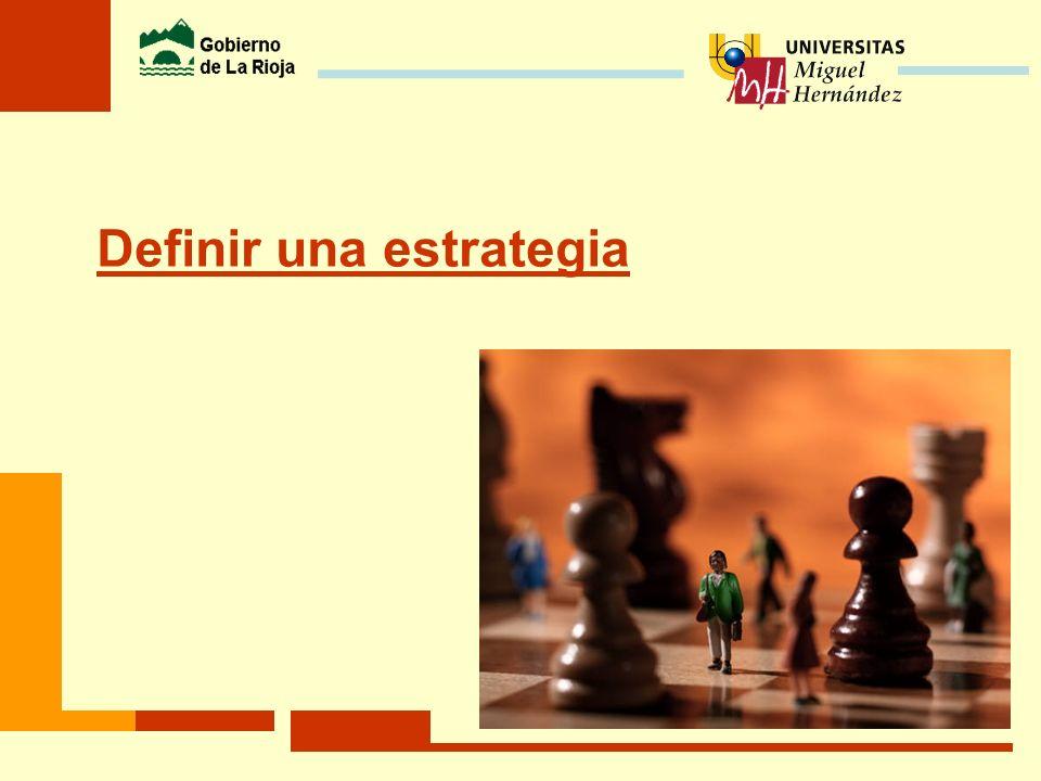 MISION CARTERA SERVICIOS INDICADORES ESTÁNDARES PLANES DE MEJORA PROCESOS CRITICOS COMPROMISOS