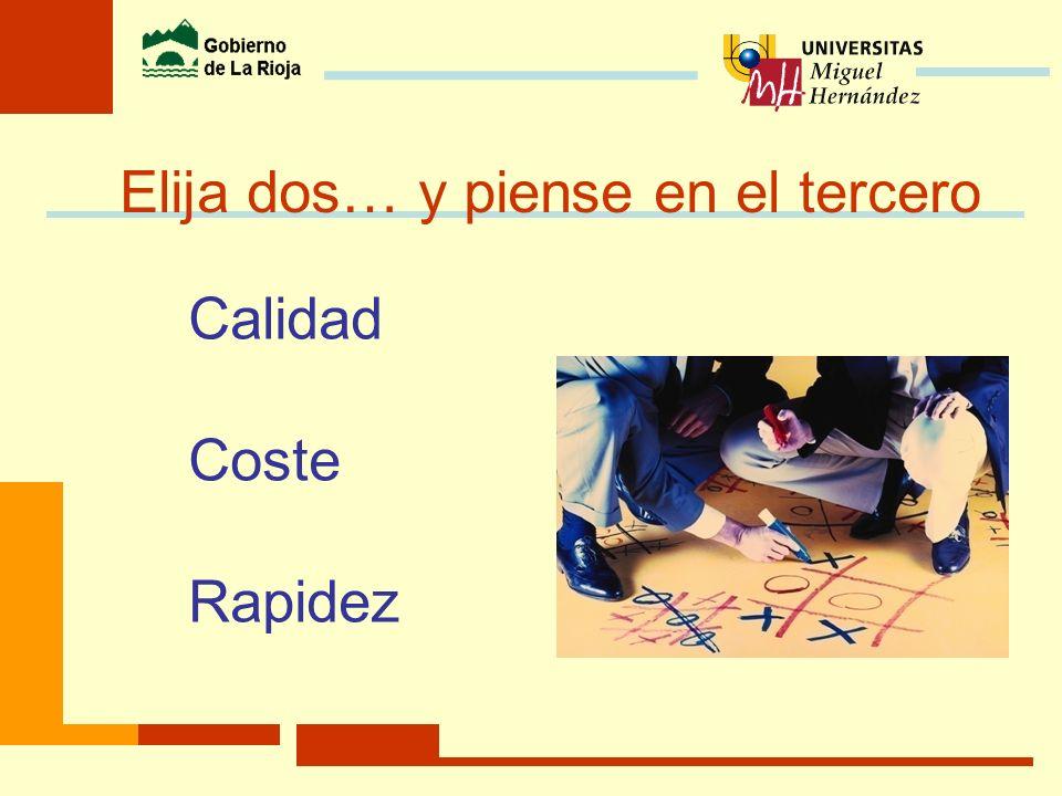 EVALUACIÓN SOSTENIBILIDAD CALIDAD EDUCATIVA RSC GESTION EFICIENTE