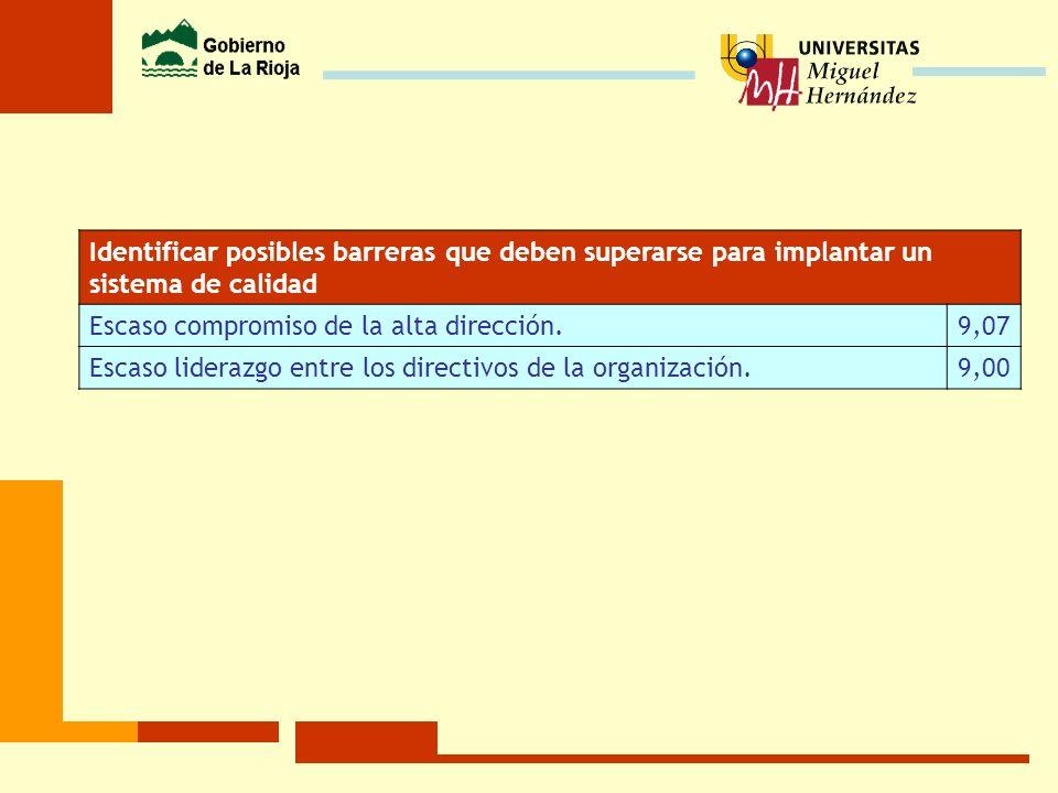 Muchas gracias por su atención jose.mira@umh.es