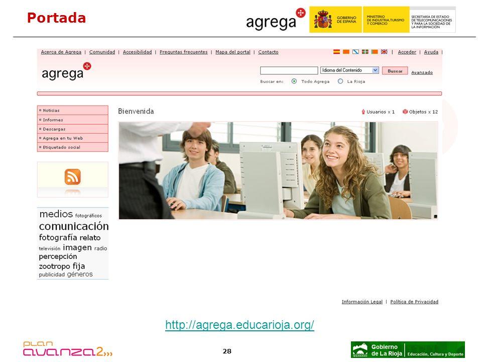 28 Portada http://agrega.educarioja.org/