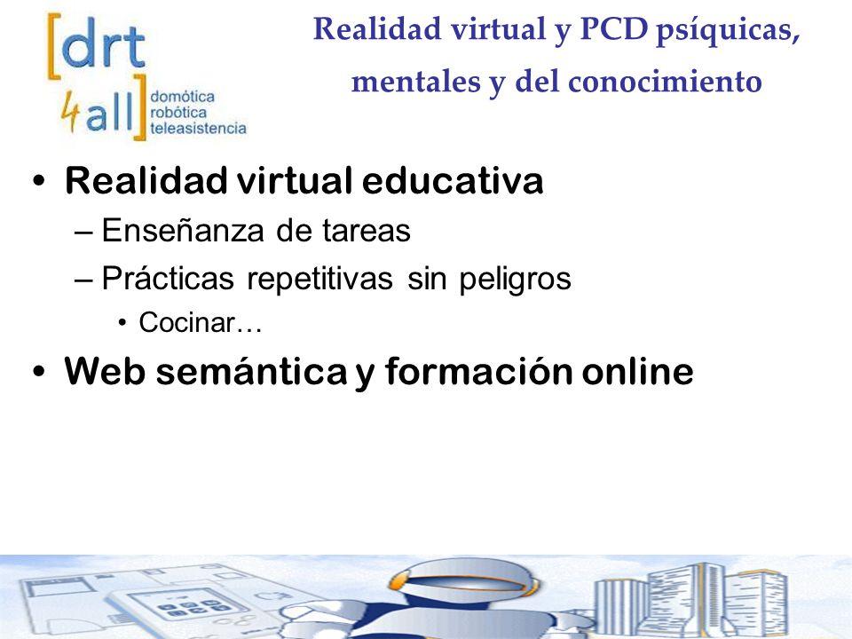 Congreso drt 180 participantes 800 via internet 15 universidades (5 fuera de España) 11 organismos públicos (6 fuera) 22 fabricantes (3 fuera) Usuarios