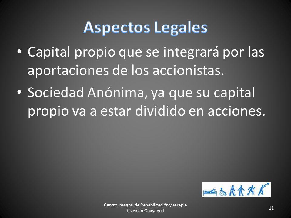 Amenazas. – Inestabilidad política, social y económica. – Falta de crédito bancario para el sector. – Imposición de nuevas leyes para la entrada de em