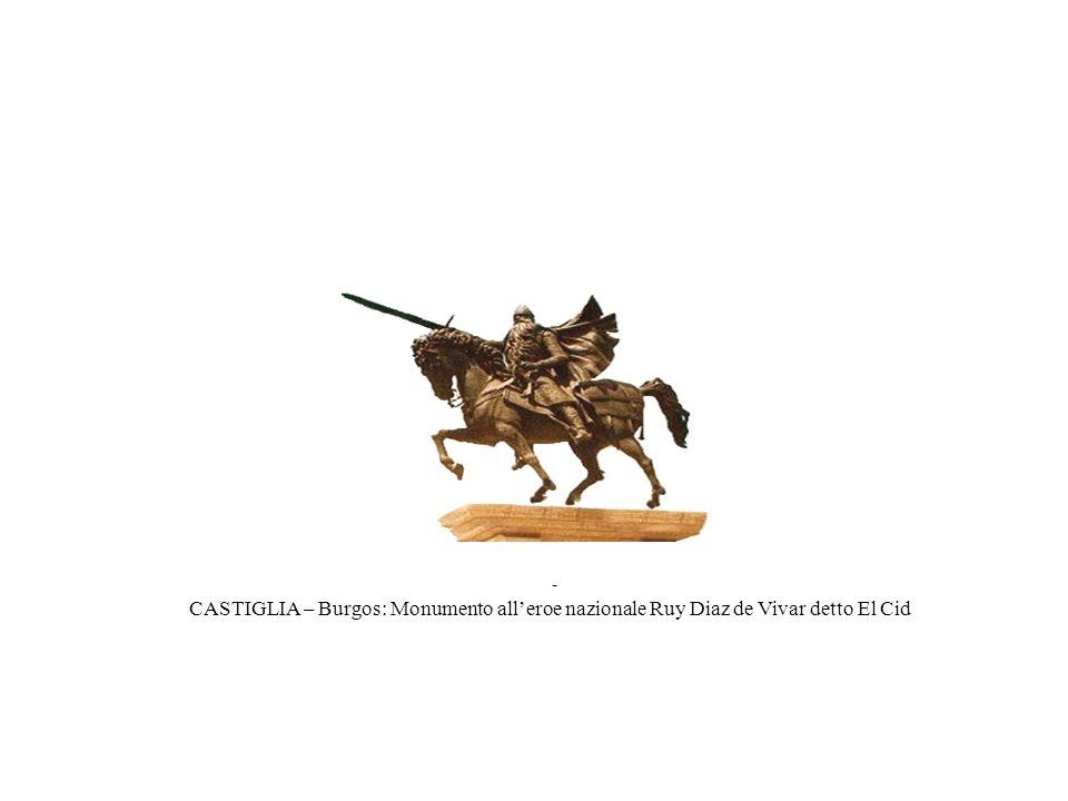Giammai superbia vinse la fronte prese lesilio ma lavò lonta di quando il moro in Andalusia vinse re Alfonso in guerra ria.