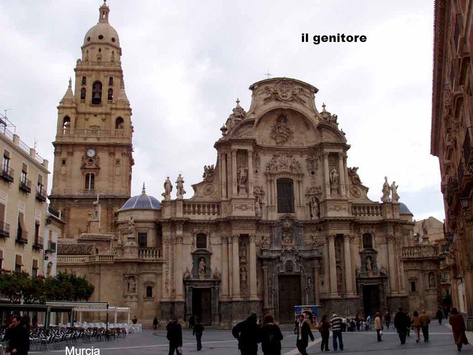 Salamanca Me salva ho Dio