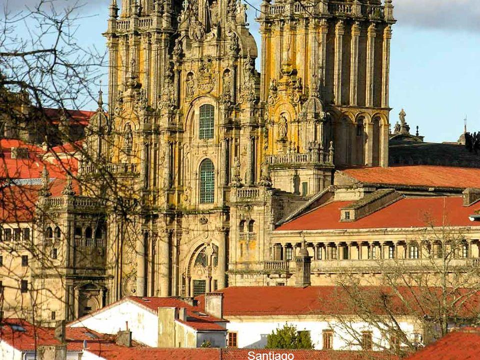 Oviedo dominus
