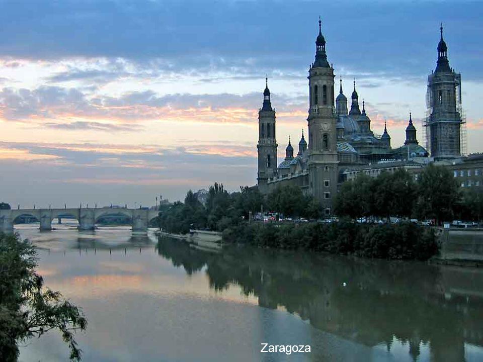 Málaga A te il mio cuore